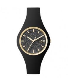 ICE GLITTER