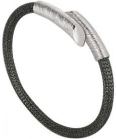 Bracelet ELISABETH LANDELOOS