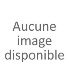 BAGUE OR JAUNE/BLANC & DIAMANTS