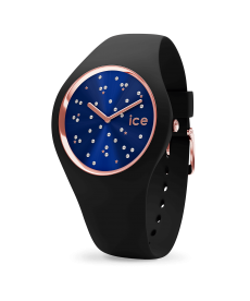 ICE WATCH COSMOS