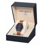 MONTRE PAUL HEWITT