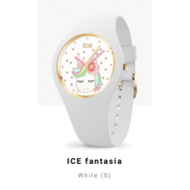 ICE WATCH FANTASIA