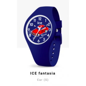 ICE WATCH FANTASIA