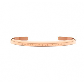 DANIEL WELLINGTON Bracelet L