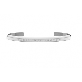 DANIEL WELLINGTON Bracelet S
