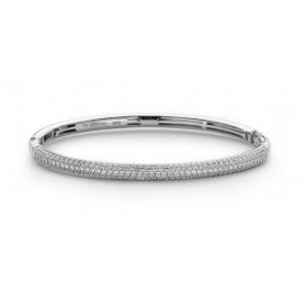 Bracelet TI SENTO