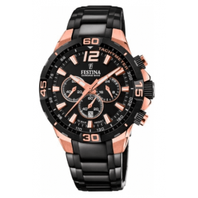 FESTINA CHRONO BIKE 2020
