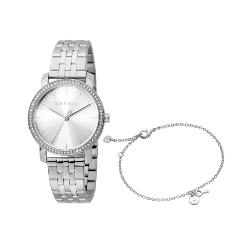 Montre ESPRIT - Bracelet Offert