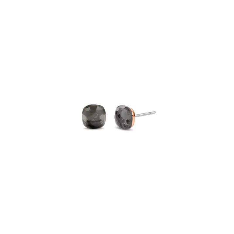 Boucles d'oreilles TI SENTO