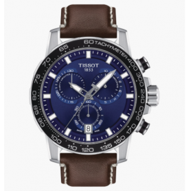 TISSOT SUPERSPORT CHRONOGRAPHE