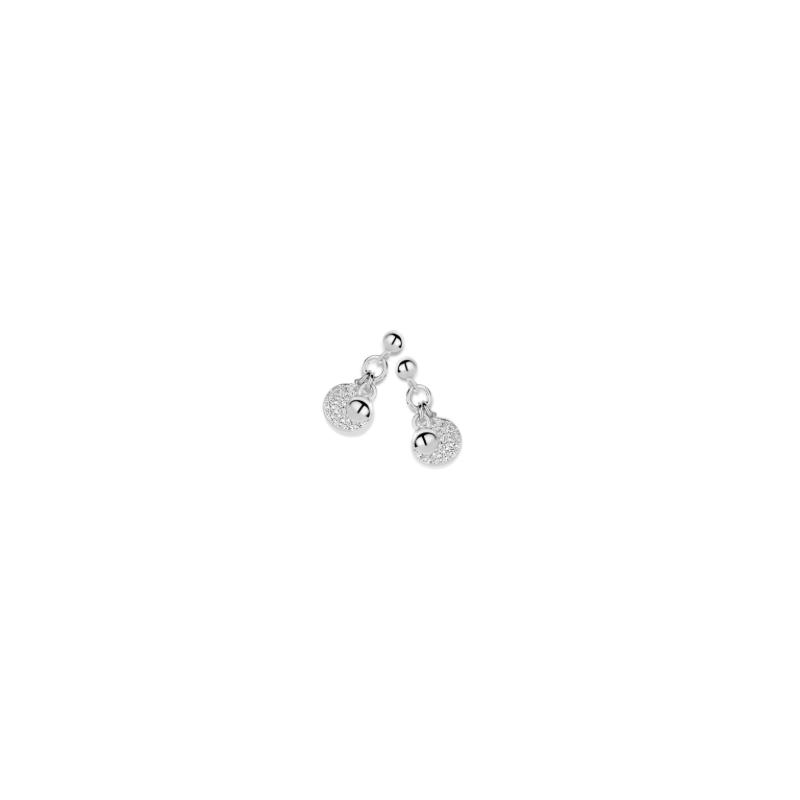 Boucles d'oreilles NAIOMY