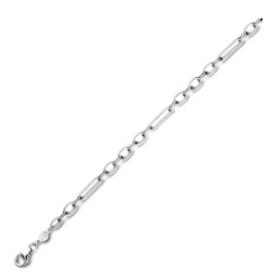 Bracelet NAIOMY