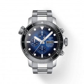 TISSOT SEASTAR 1000 LIMITED EDITION