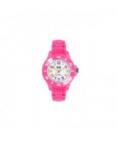 ICE WATCH MINI ROSE