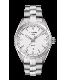 TISSOT PR100 2015 LADY